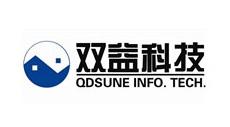 镇江双益塑胶科技有限公司-鸿瀚环烷油、橡胶油伙伴