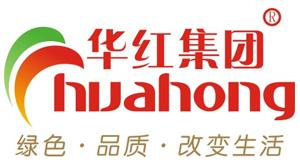 郑州市华红纸业有限公司-鸿瀚白油、橡胶油合作伙伴