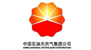 中石油-鸿瀚伙伴