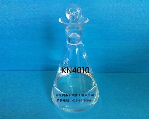N系列环烷基橡胶油N4010、N4016