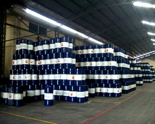 昆仑L-CKC150工业闭式齿轮油